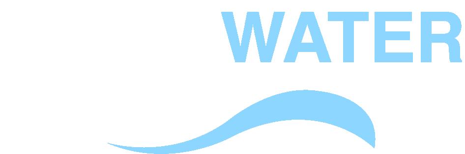 Portawater UK water treatment services logo