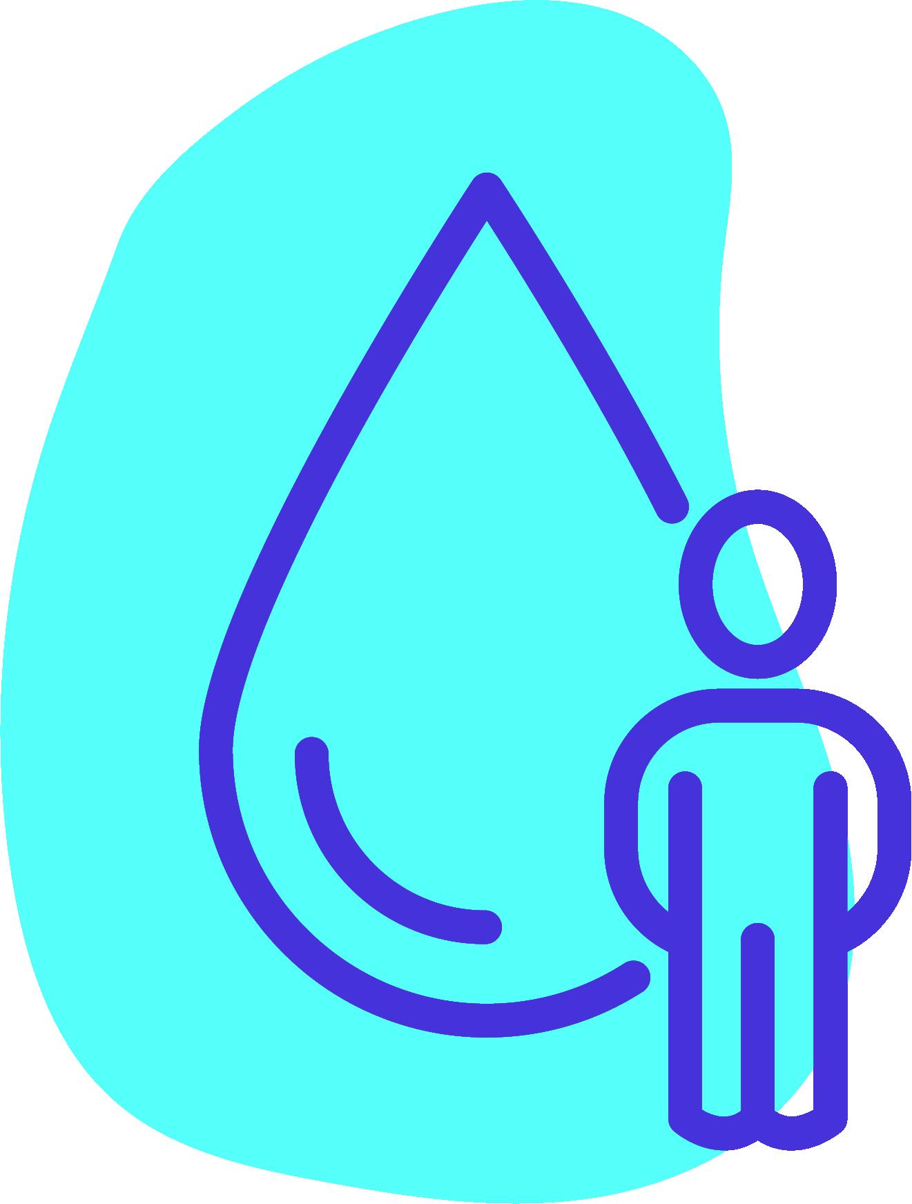 bespoke water works